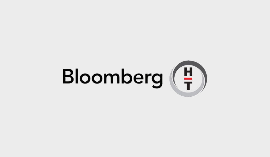 Bloomberg HT - Main News