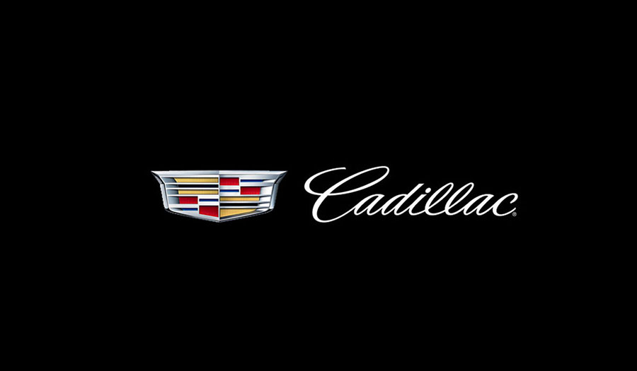 Cadillac: An Iconic Brand Placement (Product Placement) Model