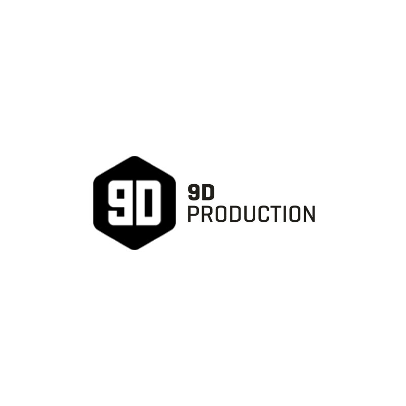 9D Production