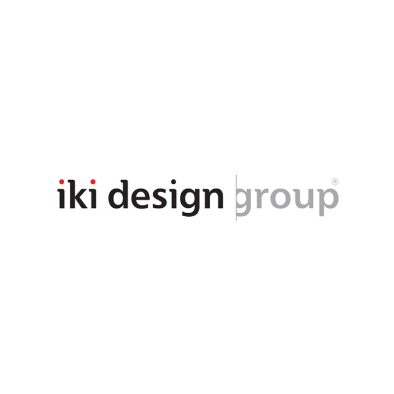 İki Design Group