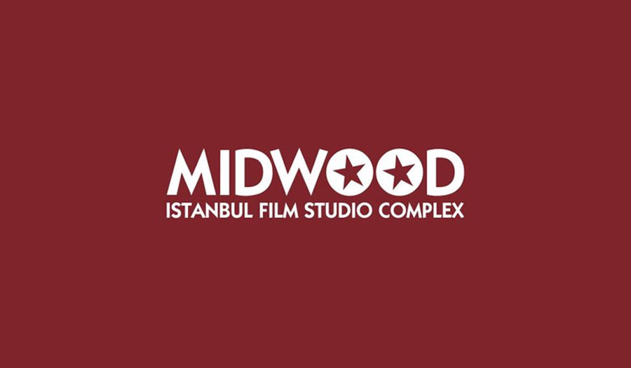 Partnership with Midwood
